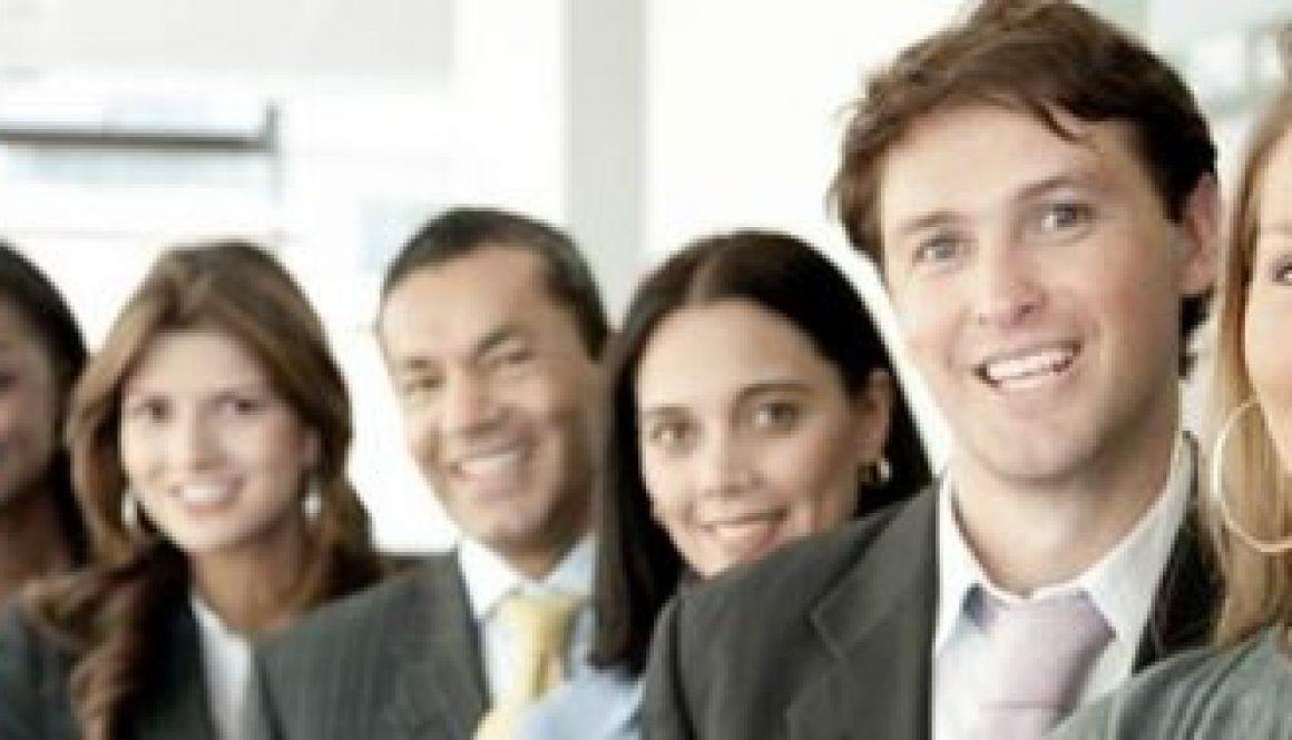 businesspagehead