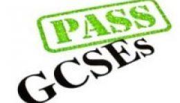 gcse-passrate