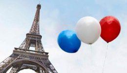 France-image-858_3020641a-large