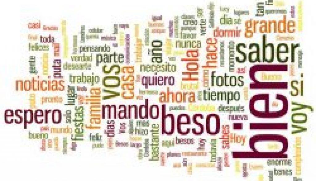 spanishwords