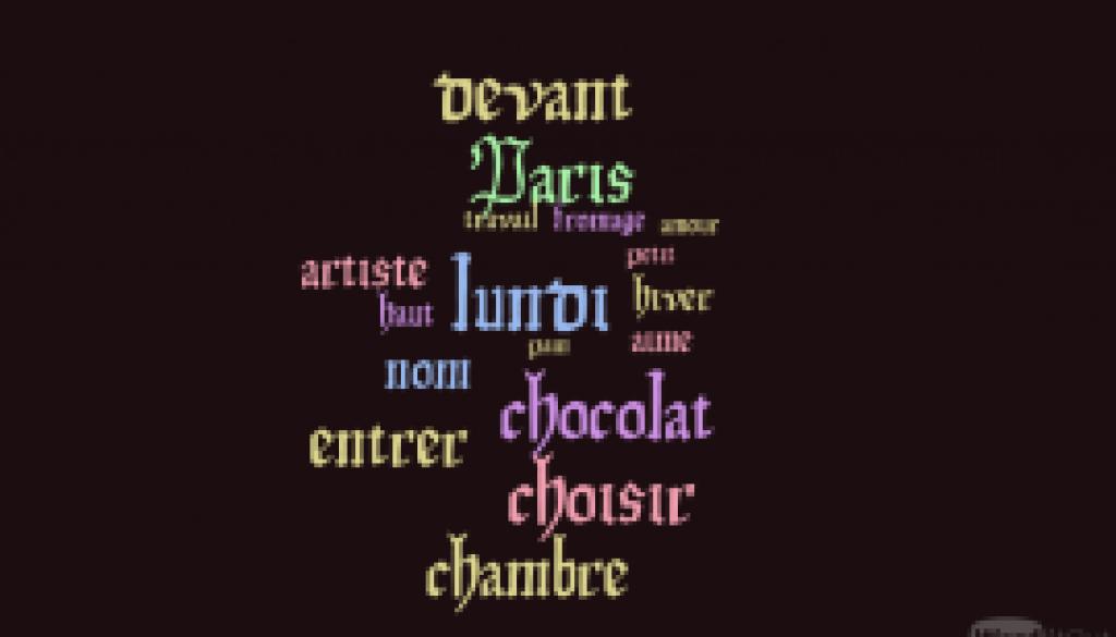 worditout-word-cloud-1885239