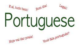 2d980dc6f13dfc0020b294a4b7254642--portuguese-lessons-learn-portuguese