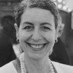 Elisabetta - Italian Tutor