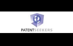 patentseekers